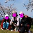 Dsc_0274kakou_r